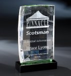 Pyxis Award Sales Awards